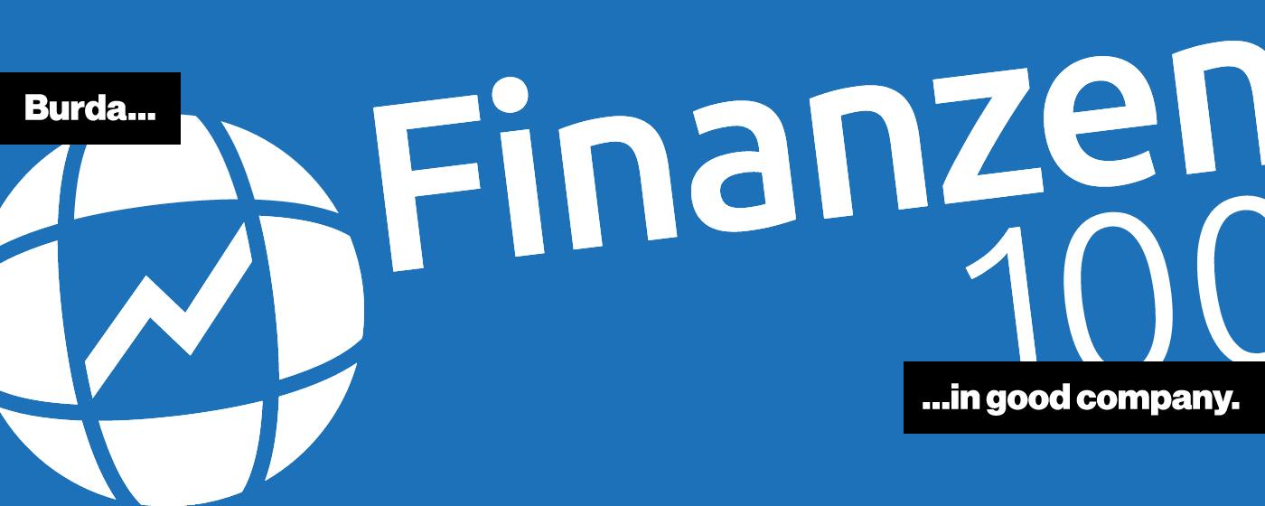 Finanzen100